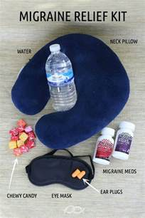 migraine pain relief picture 1