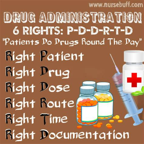 right aid 4 dollar drug list picture 12