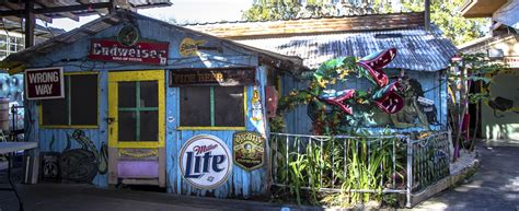 skippers smoke house tampa picture 9