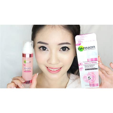 cream pemutih wh di bangkok picture 14