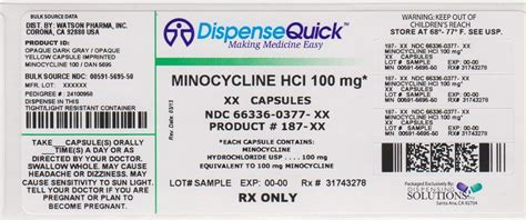 dietrine hci no prescription picture 1