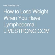 weight loss for edema pateints picture 2