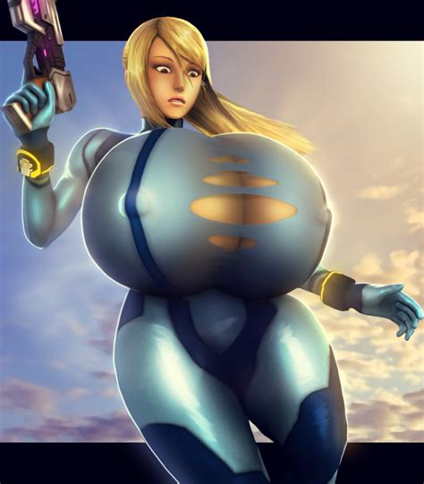 random breast expansion picture 9