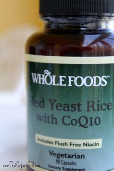 tell me about red rice yeast picture 13