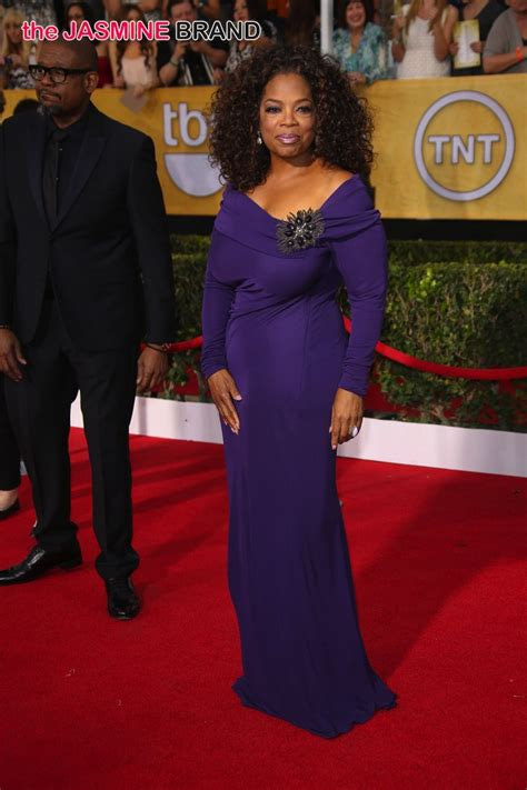 oprah weight loss 2014 pictures picture 11