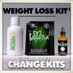 human growth hormone weight loss drops picture 3