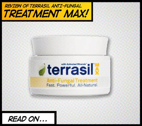 where can you buy terrasil cream in kenya picture 4