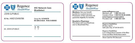 independence bc teamsters health verify benefits picture 4