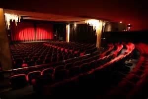 cinema picture 5