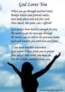 poems on aging with god picture 15