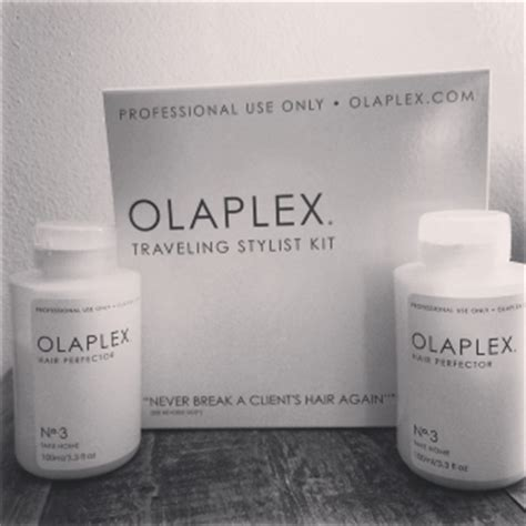 are there any disadvantages to olaplex hair treatment picture 9