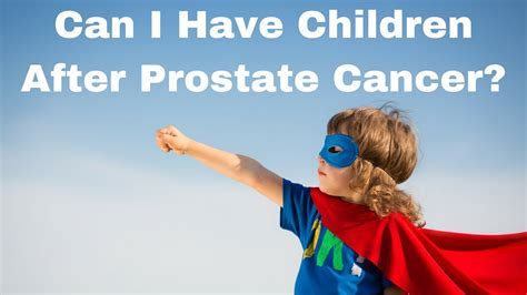 Can prostate cancer people have picture 1