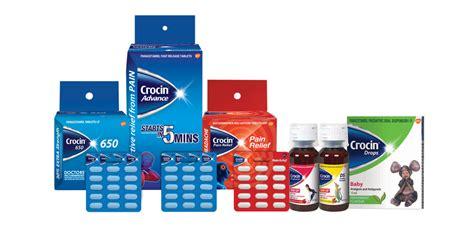 da ge malaysia heath care products picture 8