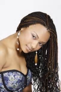 code's african hair braiding picture 17