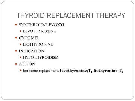 interactions with metoprolol and thyroid hormone replacement picture 14