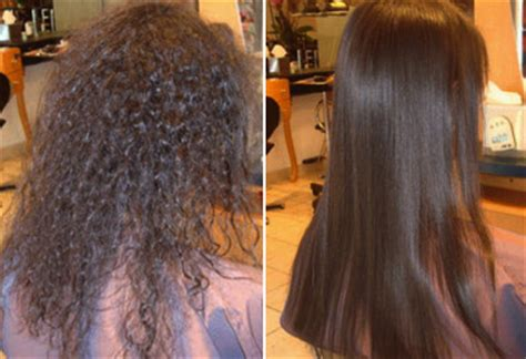 downside of keratin straightening picture 5