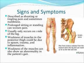 sciatic pain relief picture 7