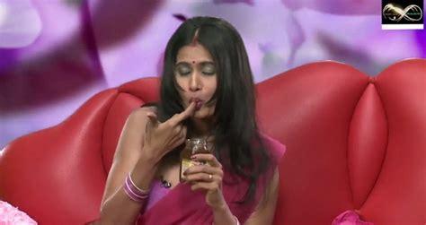sexy bhabhi ke ball malish picture 15