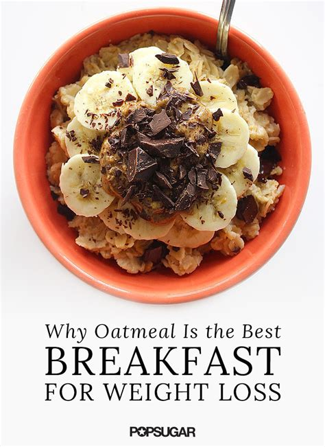 weight loss for idiots diet eating oatmeal picture 6