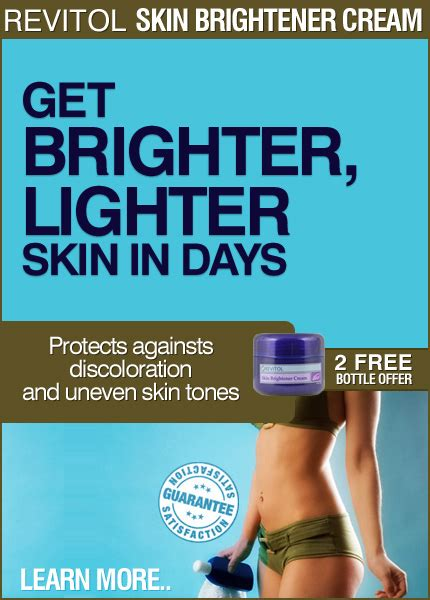 what retail store sells revitol stretch mark cream picture 12