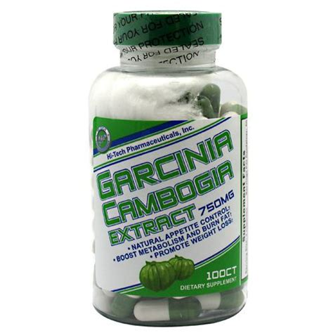 dies garcinia cambogia how to help your hair picture 15
