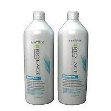 biolage hair products on ebay picture 17