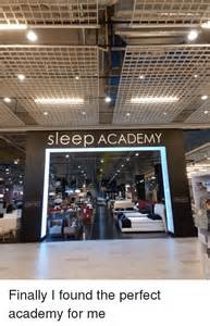 sleep academy picture 1