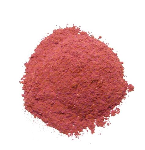 beet root powder uses picture 1