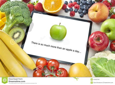 apples and pears diet picture 13