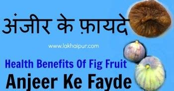 manforce goli k fayde in hindi picture 10