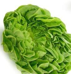 lettuce to thyroid problems picture 2