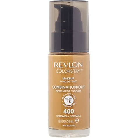 foundation for combination aging skin picture 7