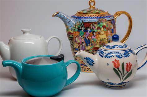 can women take rhino tea picture 13