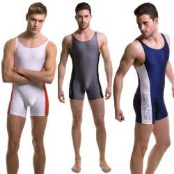 mens n2n ultra runner tights picture 17