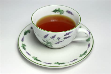 how to make chinese herbal tea picture 2