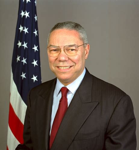 colon powell great sches picture 7