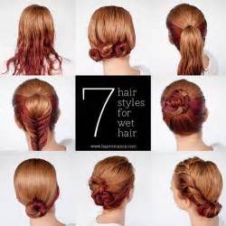 2014 hair do picture 7