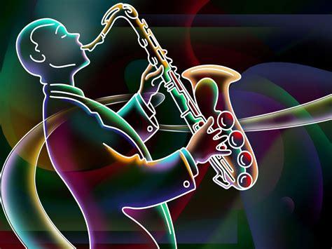 smoke jazz club picture 3