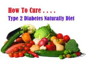 diabetic natural diet picture 7