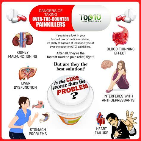 over the counter blood pressure medicine picture 4