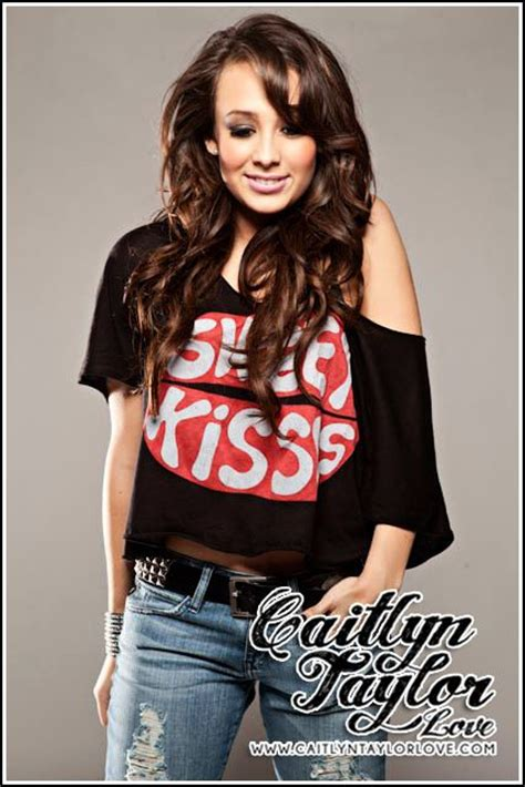 caitlyn picture 10