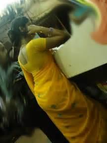 desi fat gaand saree picture 6