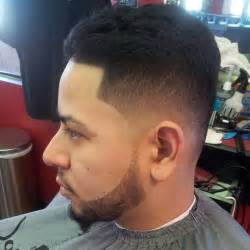 hair fades picture 9