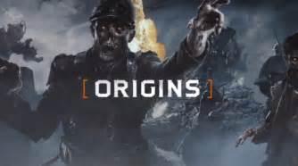 origins picture 2
