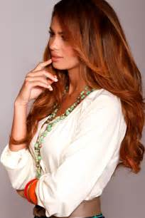 viva hair color picture 5