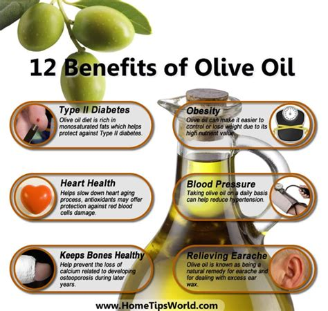 benefits of olive oil to skin picture 7