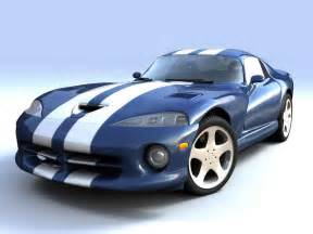 muscle motor sports picture 5