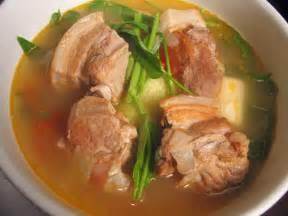 soup para sa nanganak picture 9