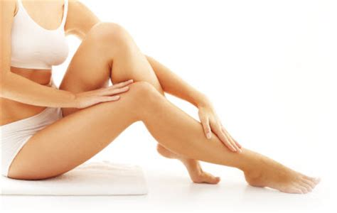 ipl hair removal spa picture 6