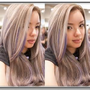 best hair color picture 3